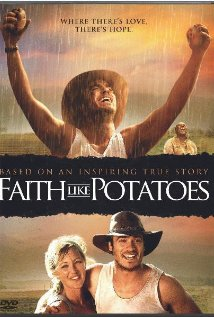 Faith-Like-Potatoes_114