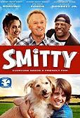 Smitty_114