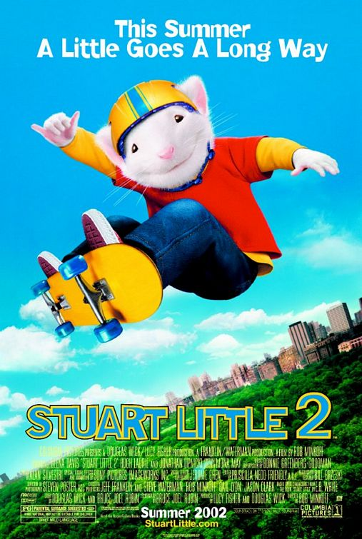 Stuart-Little-2_114