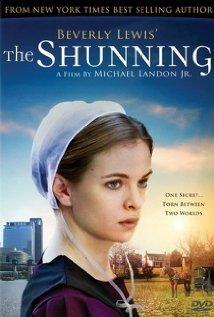 The-Shunning_114