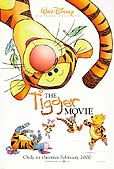 The-Tigger-Movie_114