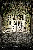 BEAUTIFUL CREATURES (2013)&lt;br /&gt;<br />