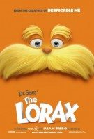 Dr_Seuss_The_Lorax
