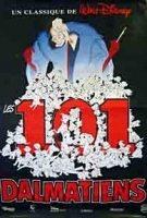 101 DALMATIANS (1991)