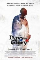 DAYS OF GLORY (INGIGENES)