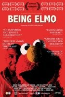 BEING ELMO: A PUPPETER'S JOURNEY