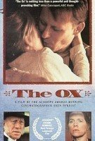 220px-Ox_poster