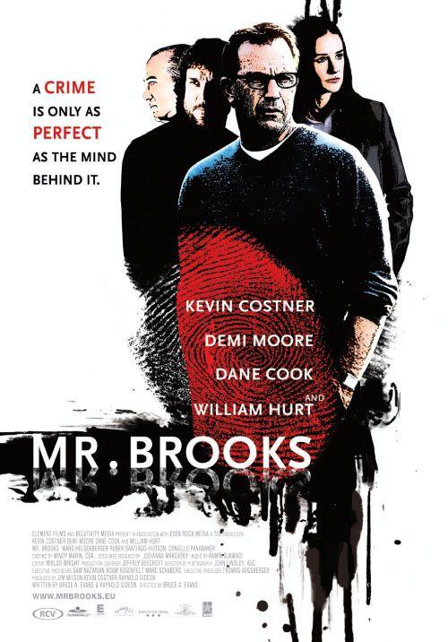 mr brooks movieguide movie reviews for christians