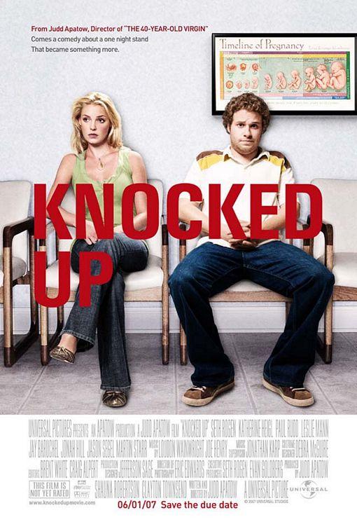 knocked up sex scene video