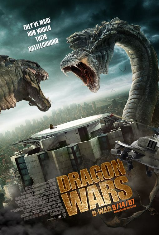 dragon wars dwar movieguide movie reviews for christians