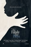 TTHE FAMILY THAT PREYSYLER PERRY'S THE FAMILY THAT PREYS