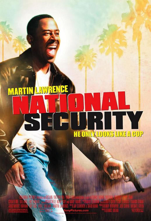 national security movieguide movie reviews for christians