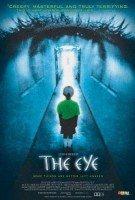 THE EYE (2003)