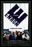 ENRON: THE SMARTEST GUYS IN THE ROOM