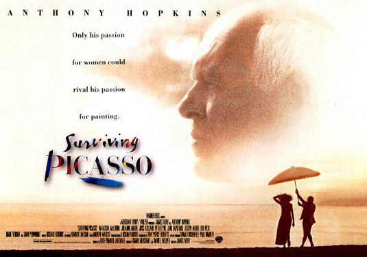 a summary of the movie surviving picasso From his pet hippos roaming colombia to the grisly details of his death, these pablo escobar facts reveal history's most feared drug lord.