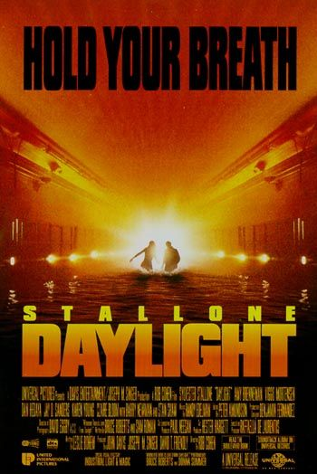 Daylight - Full Movie