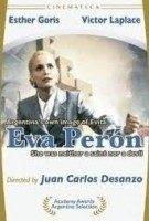 EVA PERON THE TRUE STORY