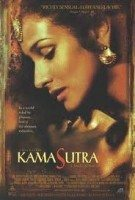 KAMA SUTRA, A TALE OF LOVE