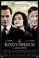 Kings Speech