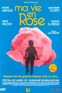 Ma Vie En Rose My Life In Pink Movieguide Movie