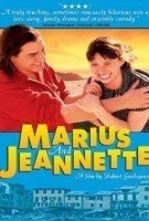 Marius and Jeannette