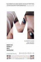 Martha Marcy May