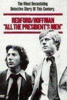 President's Men
