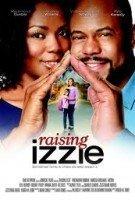 RAISING IZZIE