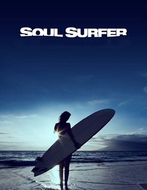 Soul Surfer Movieguide Movie Reviews For Christians