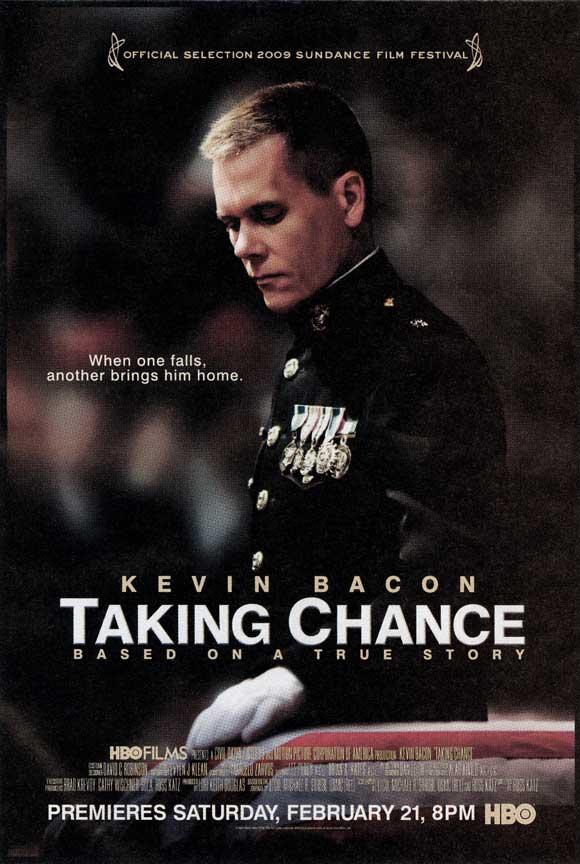 taking chances Buy taking chance: read 5870 movies & tv reviews - amazoncom.