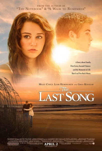 The-Last-Song-Movie-Poster.jpg