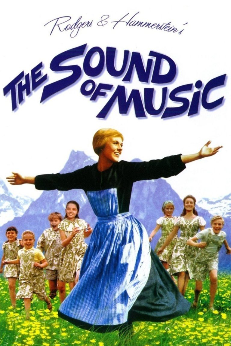 a review of the musical the sound of music The sound of music live is a television special that was originally broadcast by  nbc on december 5, 2013 produced by craig zadan and neil meron, the  special was an adaptation of rodgers and hammerstein's broadway musical the  sound of music, starring country  the sound of music live received mixed  reviews from entertainment critics,.