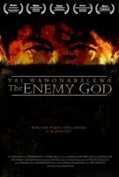 ENEMY GOD