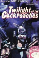 TwilightCockroaches