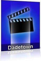 dadetown-1