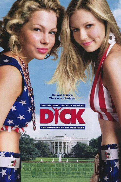 Dick Movies 55