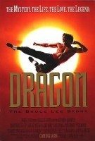 DRAGON--THE BRUCE LEE STORY