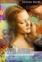 ever_after