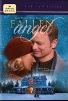 HALLMARK HALL OF FAME: FALLEN ANGEL