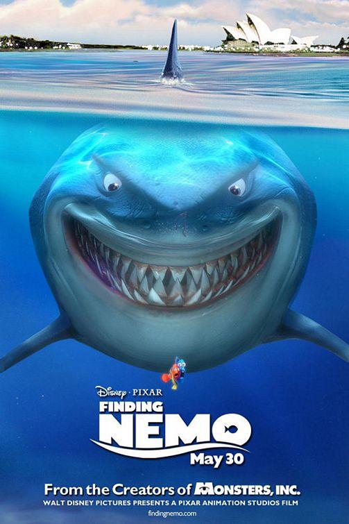 download film finding nemo 2golkesgolkes