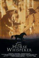 horse_whisperer