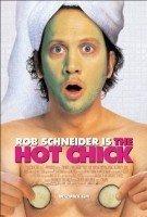hot chick