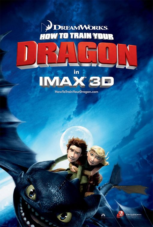 how to train your dragon review How to train your dragon has 31 reviews and 26 ratings reviewer lab wrote: it  is awsome book.