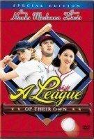 league of their own
