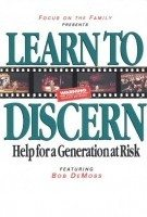 LEARN TO DISCERN: HELP FOR A GENERATION AT RISK