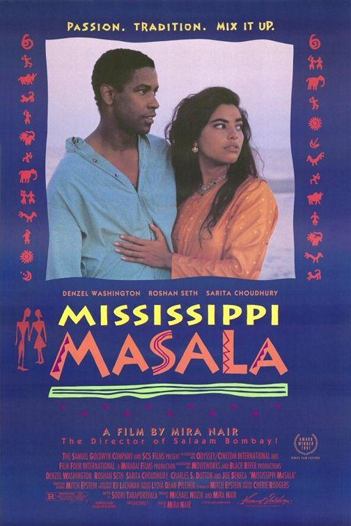 Maharathi 2012 Malayalam Movie Dvdrip Download Movie