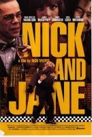 nick-and-jane-movie-poster-1997-1020233347
