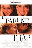 parent_trap