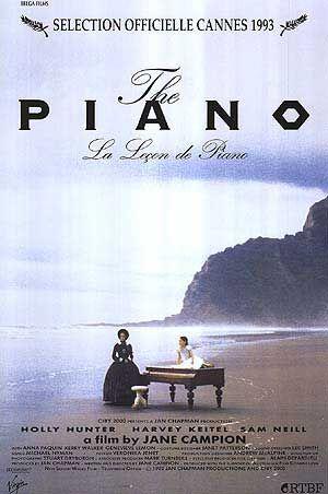 piano_ver1.jpg