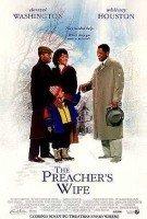 preachers_wife_ver1